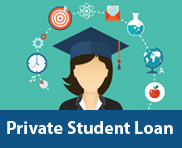 Private Student Loan Options